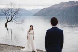 Julian & Liling - PW(NZ)-231