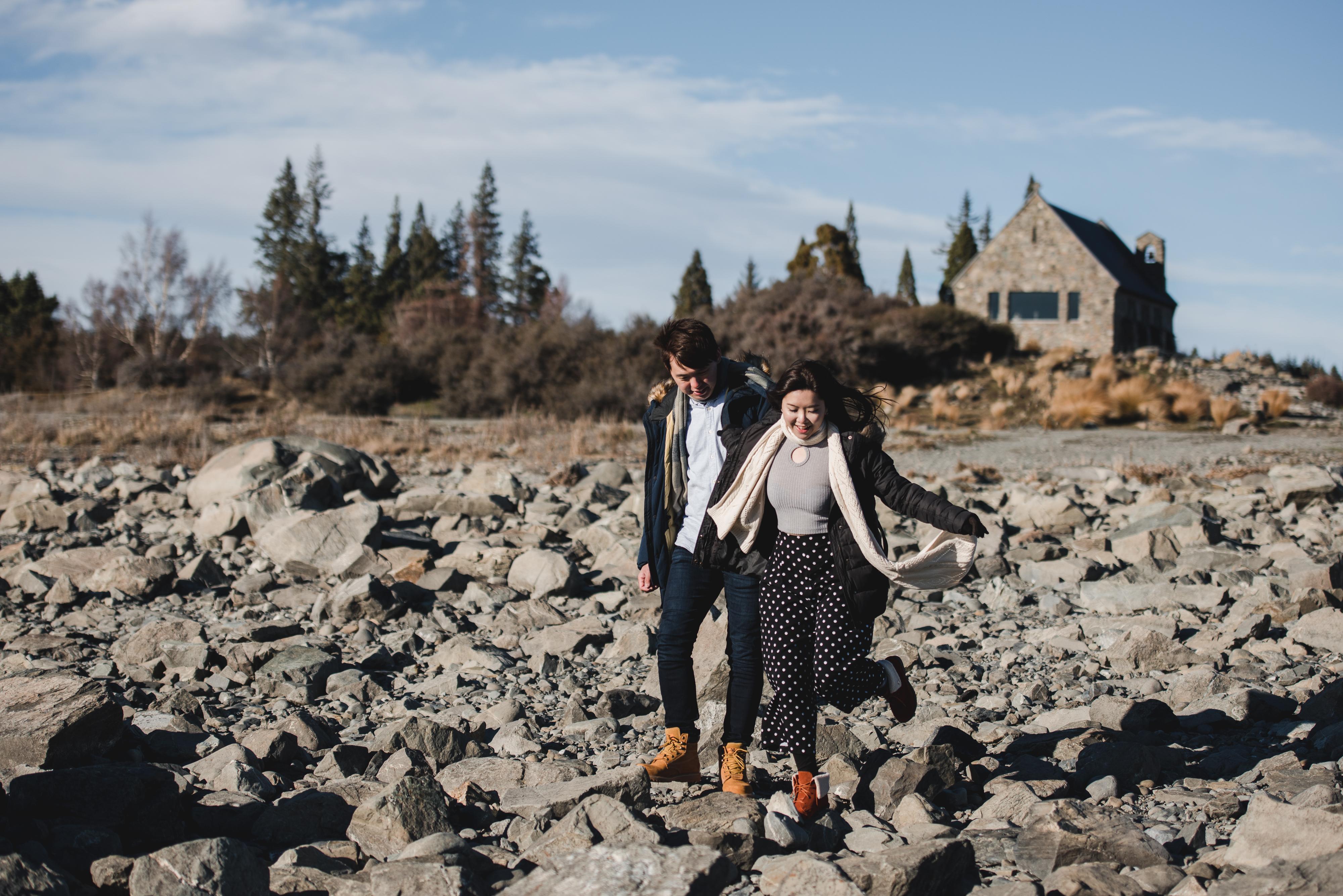 Julian & Liling - PW(NZ)-19