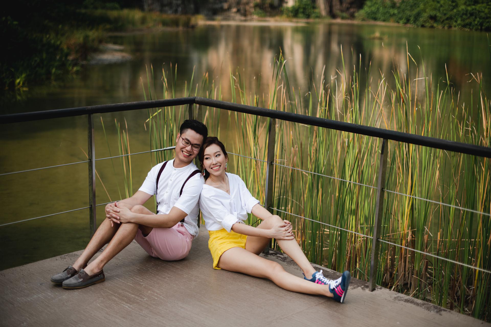 Chng Kiat & Hui Yi-189.JPG