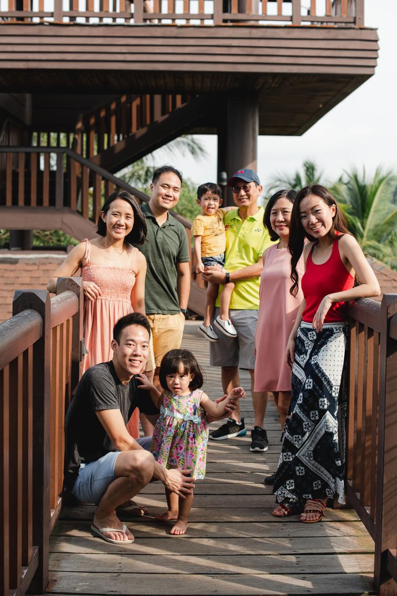Jamon & Cheryl - Family-72.JPG