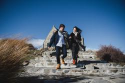 Julian & Liling - PW(NZ)-45