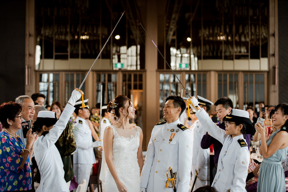 Rui Xiang & Phebe - Slideshow-121.JPG