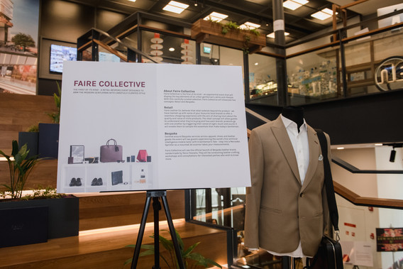 Faire Collective-34.JPG