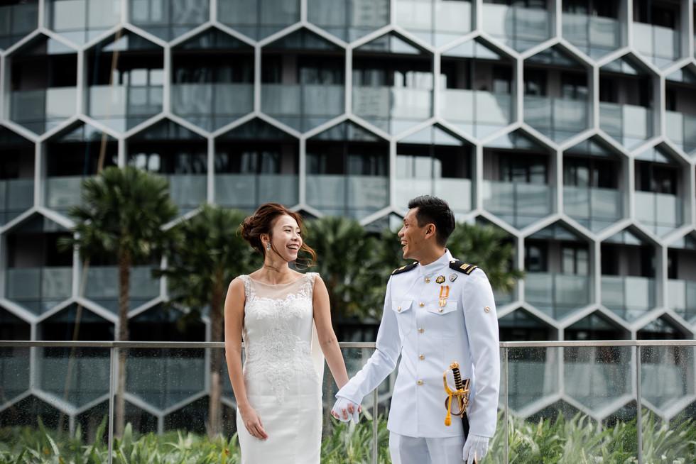 Rui Xiang & Phebe - Slideshow-102.JPG