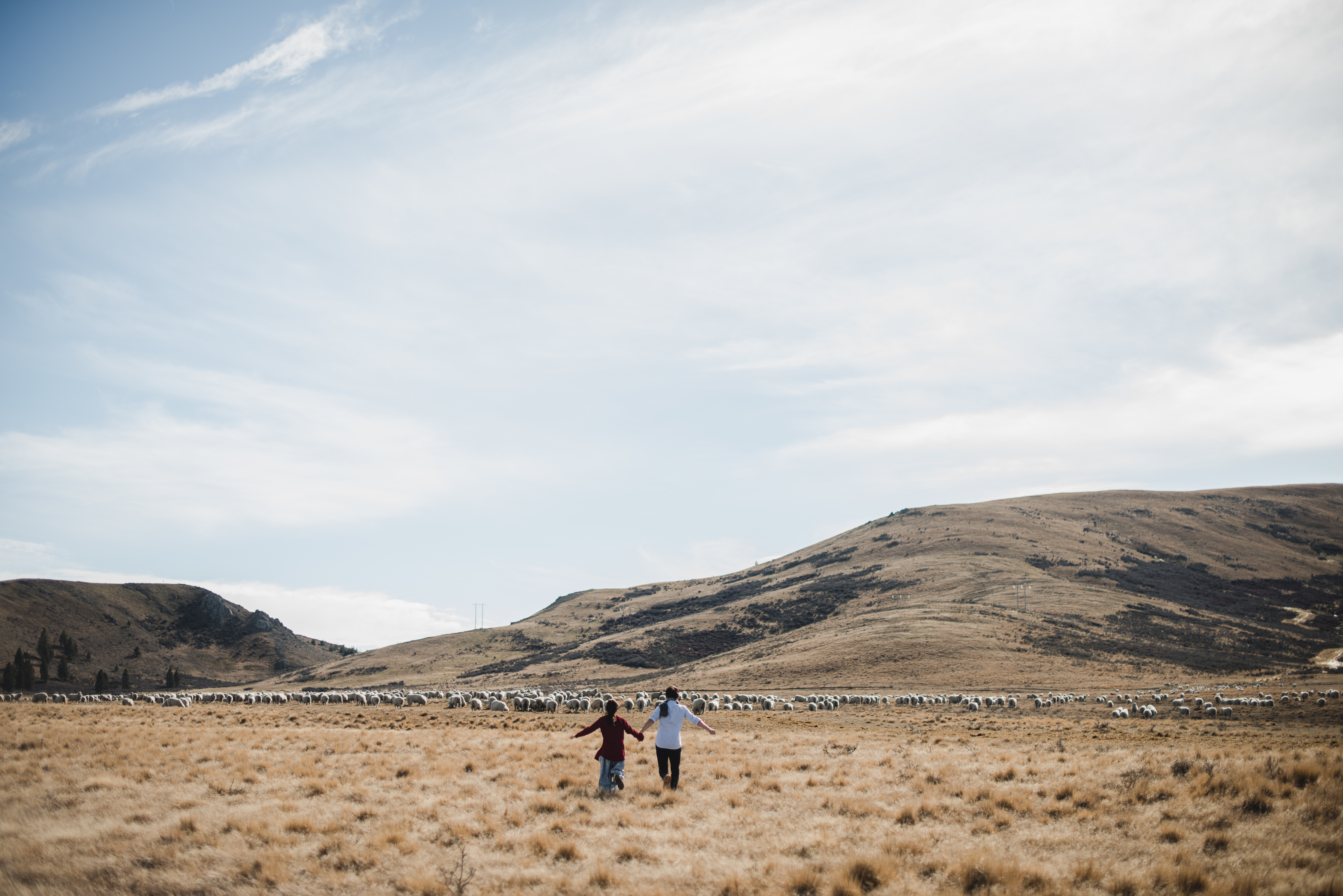 Julian & Liling - PW(NZ)-155