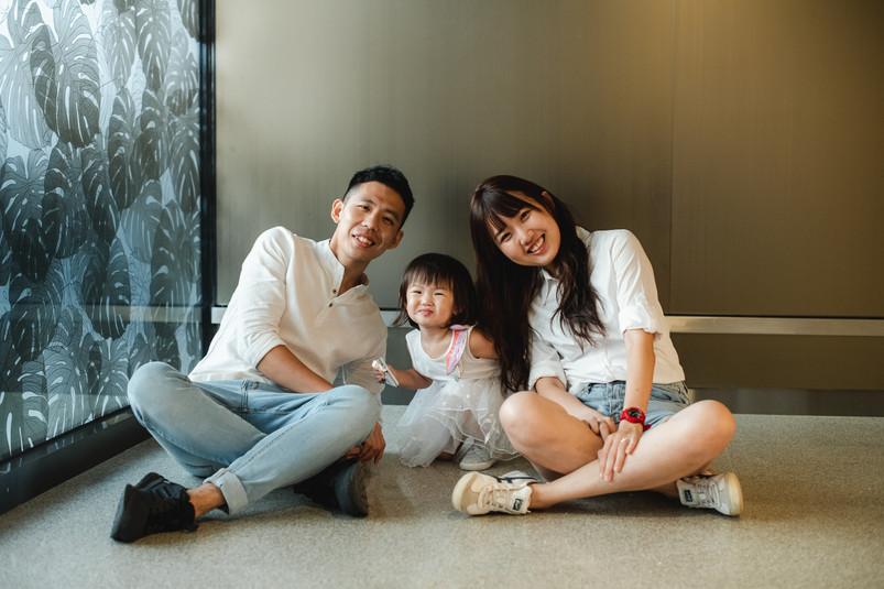 Zhi Sheng & Alina Family-93.JPG