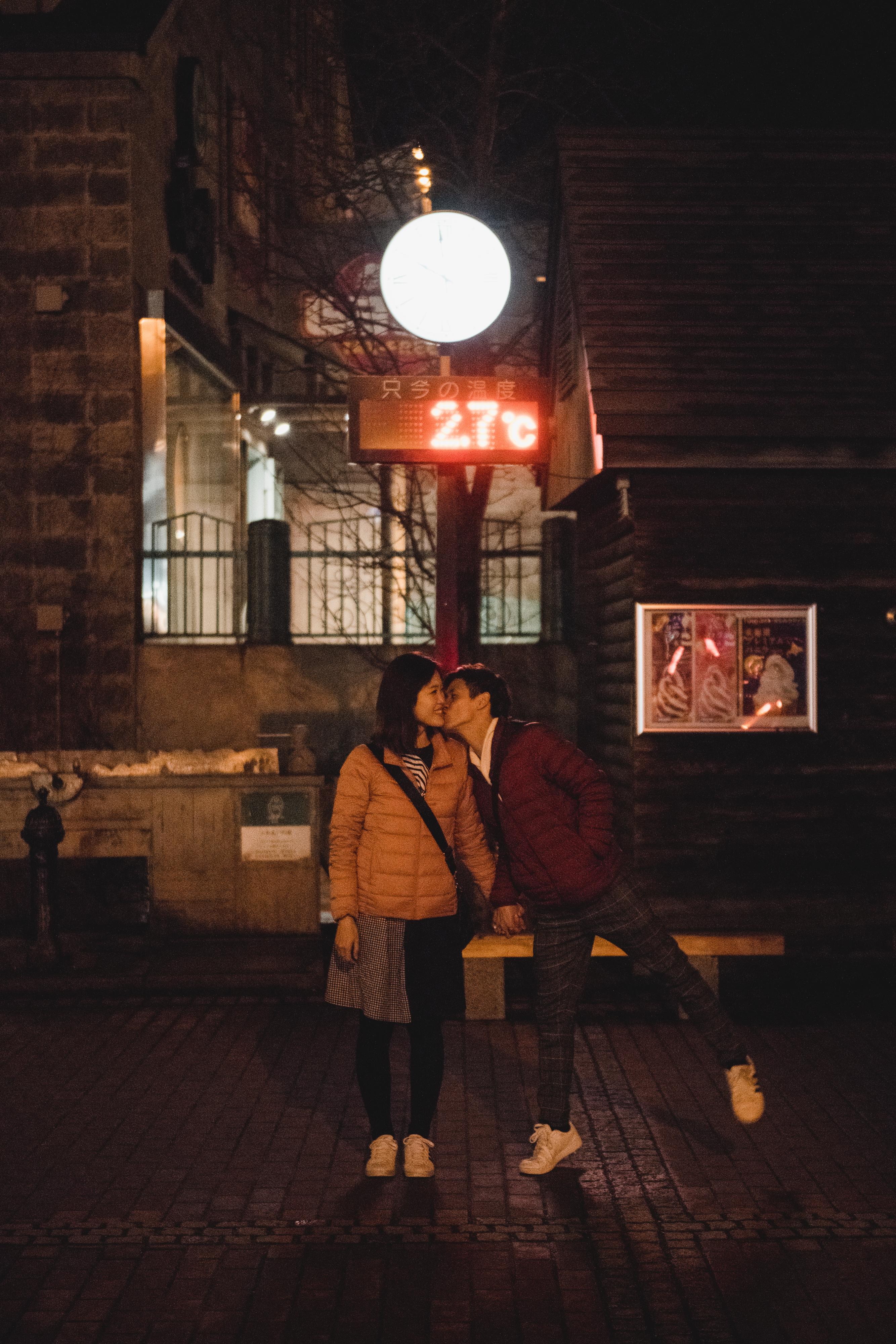 Zen & Clara - PW-35