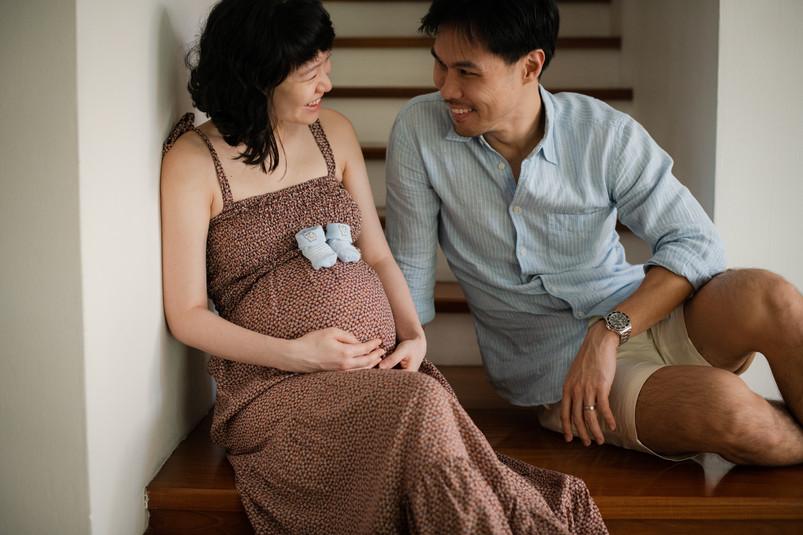 Ellery & Lisa Maternity-69.JPG