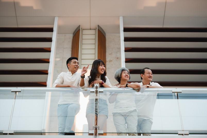 Zhi Sheng & Alina Family-15.JPG