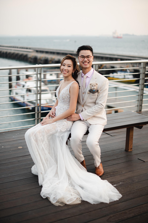 Chng Kiat & Hui Yi-235.JPG