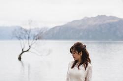 Julian & Liling - PW(NZ)-227
