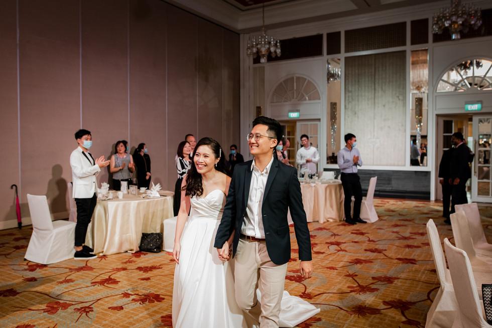 Lum Bin & Cheryl-176.JPG