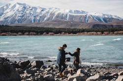 Julian & Liling - PW(NZ)-32