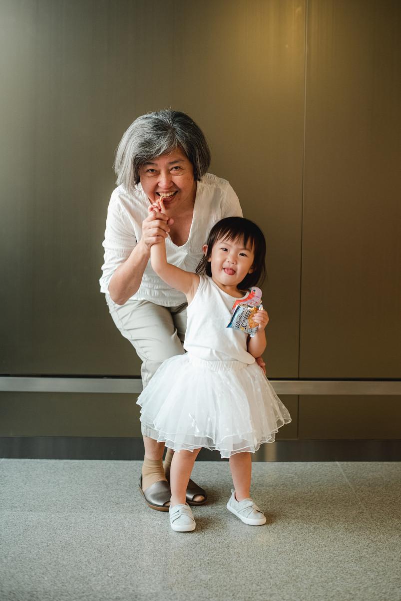 Zhi Sheng & Alina Family-85.JPG