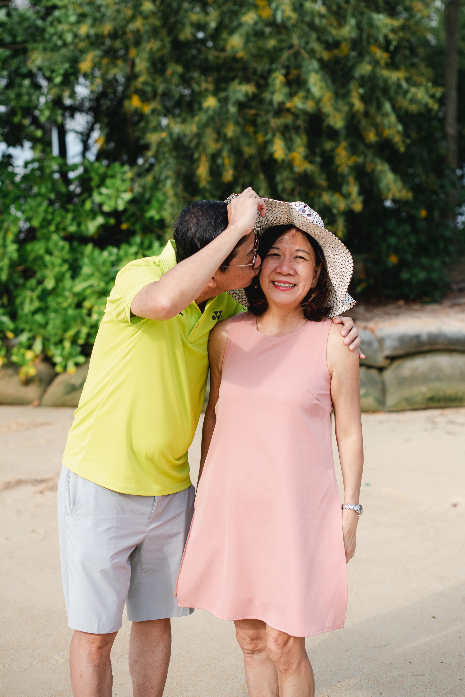 Jamon & Cheryl - Family-51.JPG