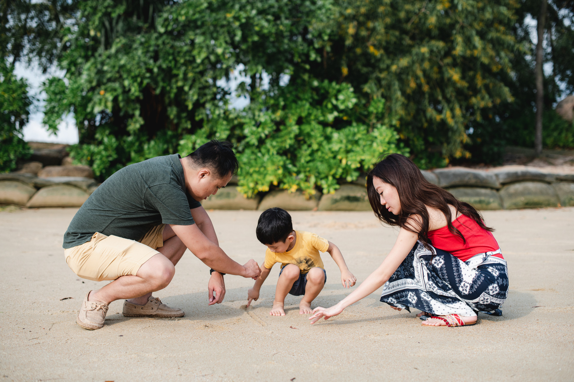 Jamon & Cheryl - Family-40.JPG