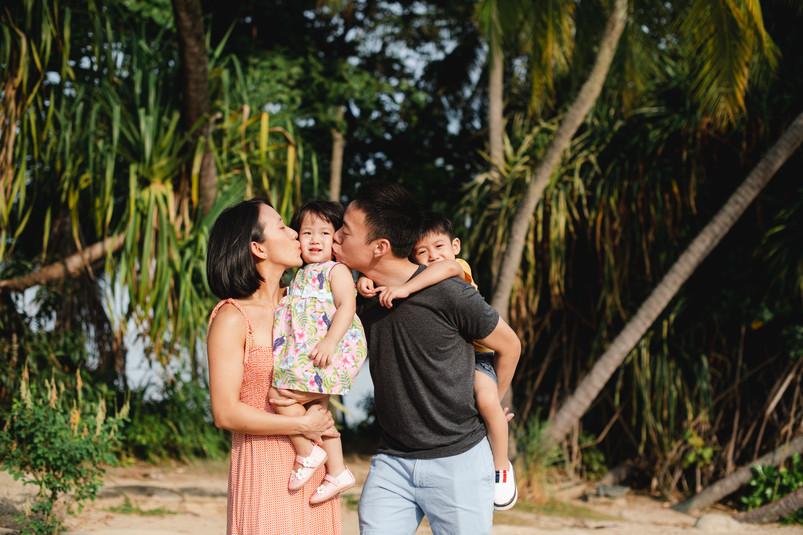 Jamon & Cheryl - Family-12.JPG