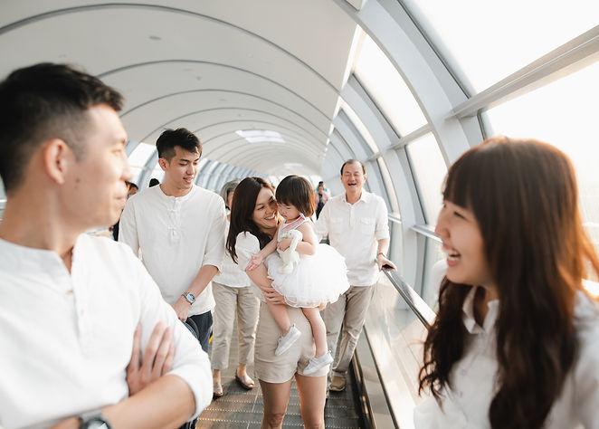 Zhi Sheng & Alina Family-61.JPG