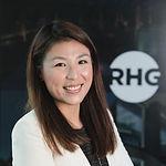 RHG 3.JPG