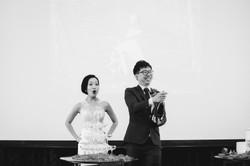 Kim Yong & Priscilla - Slideshow-82