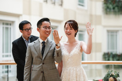 Kai Sun & Wen Jing - 304