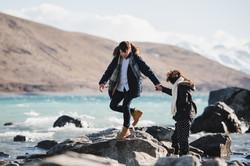Julian & Liling - PW(NZ)-26