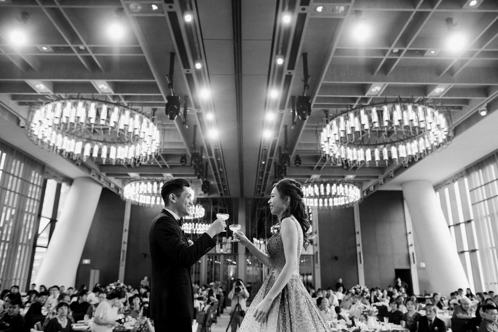 Rui Xiang & Phebe - Slideshow-139.JPG