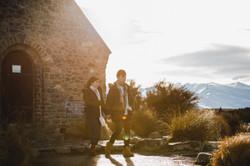 Julian & Liling - PW(NZ)-12