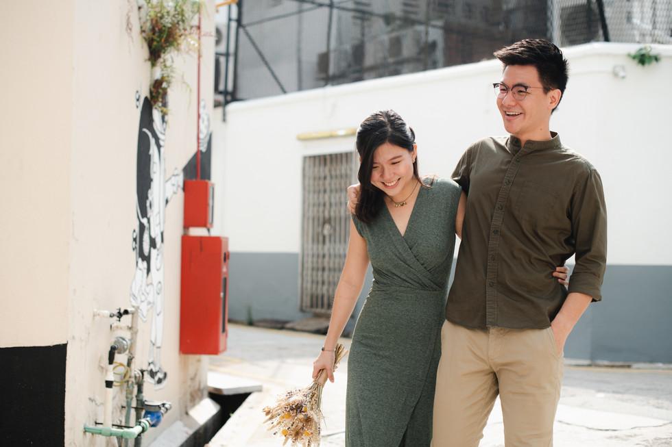 Qi Wei & Shing - PW-136.JPG