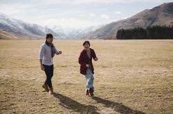 Julian & Liling - PW(NZ)-131