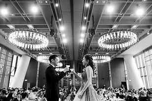 Landing Page - Weddings Grained.JPG
