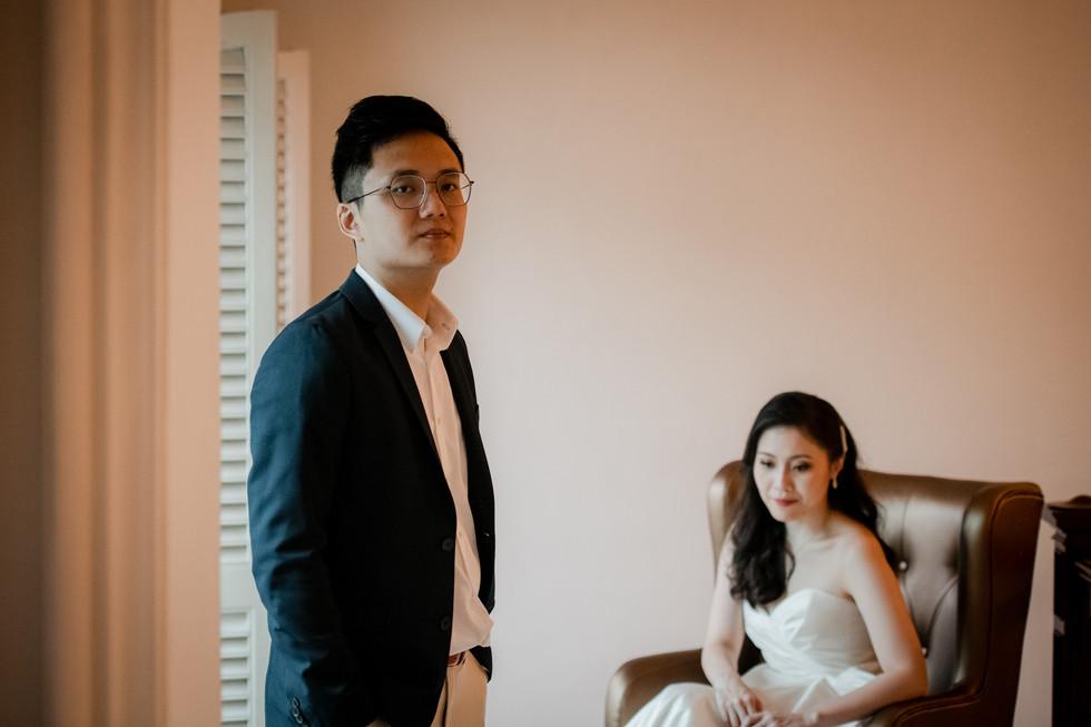 Lum Bin & Cheryl-281.JPG