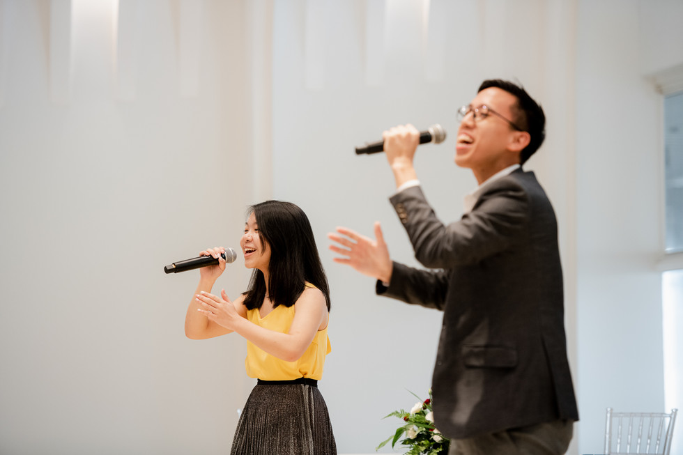 Qi Wei & Shing - Slideshow-79.JPG