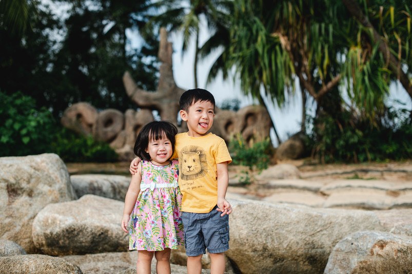 Jamon & Cheryl - Family-32.JPG
