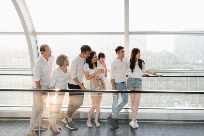 Zhi Sheng & Alina Family-59.JPG