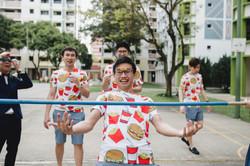 Zhong Yi & Eileen - Slideshow-47
