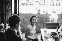 Kim Yong & Priscilla - Slideshow-29