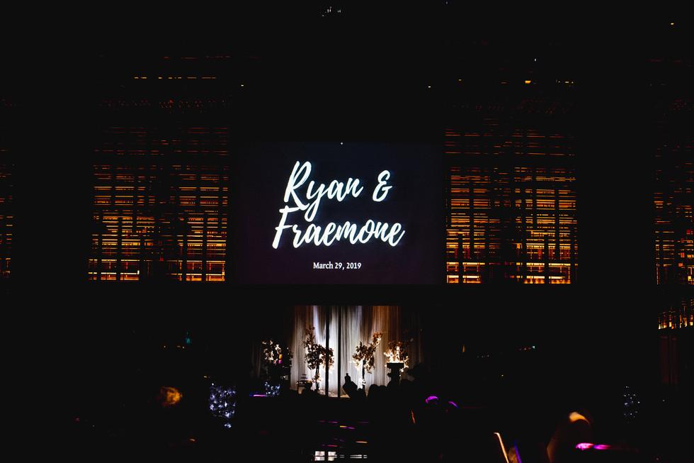 Ryan & Fraemone - Slideshow-116.JPG