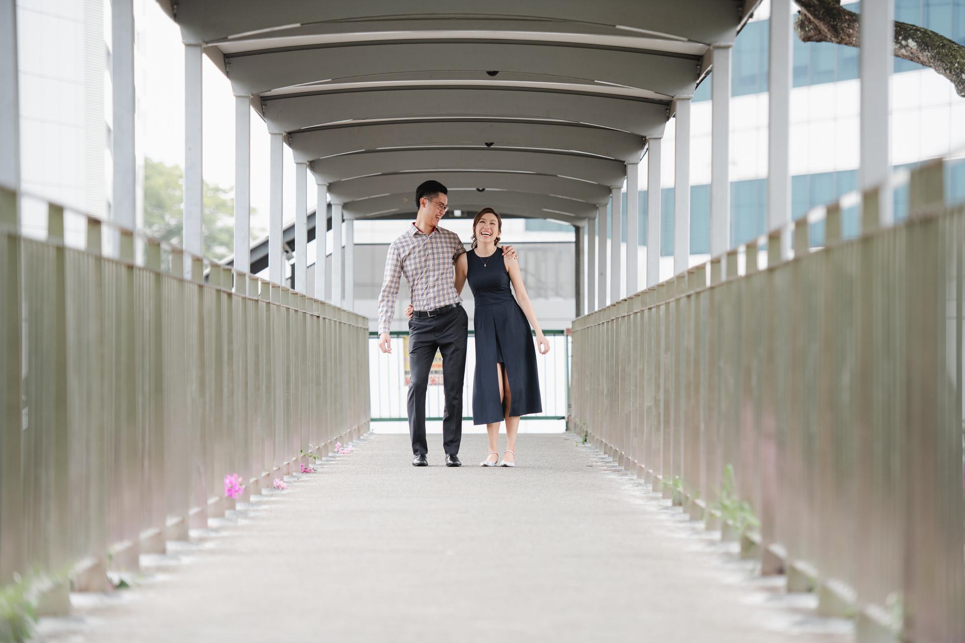 Chng Kiat & Hui Yi-145.JPG
