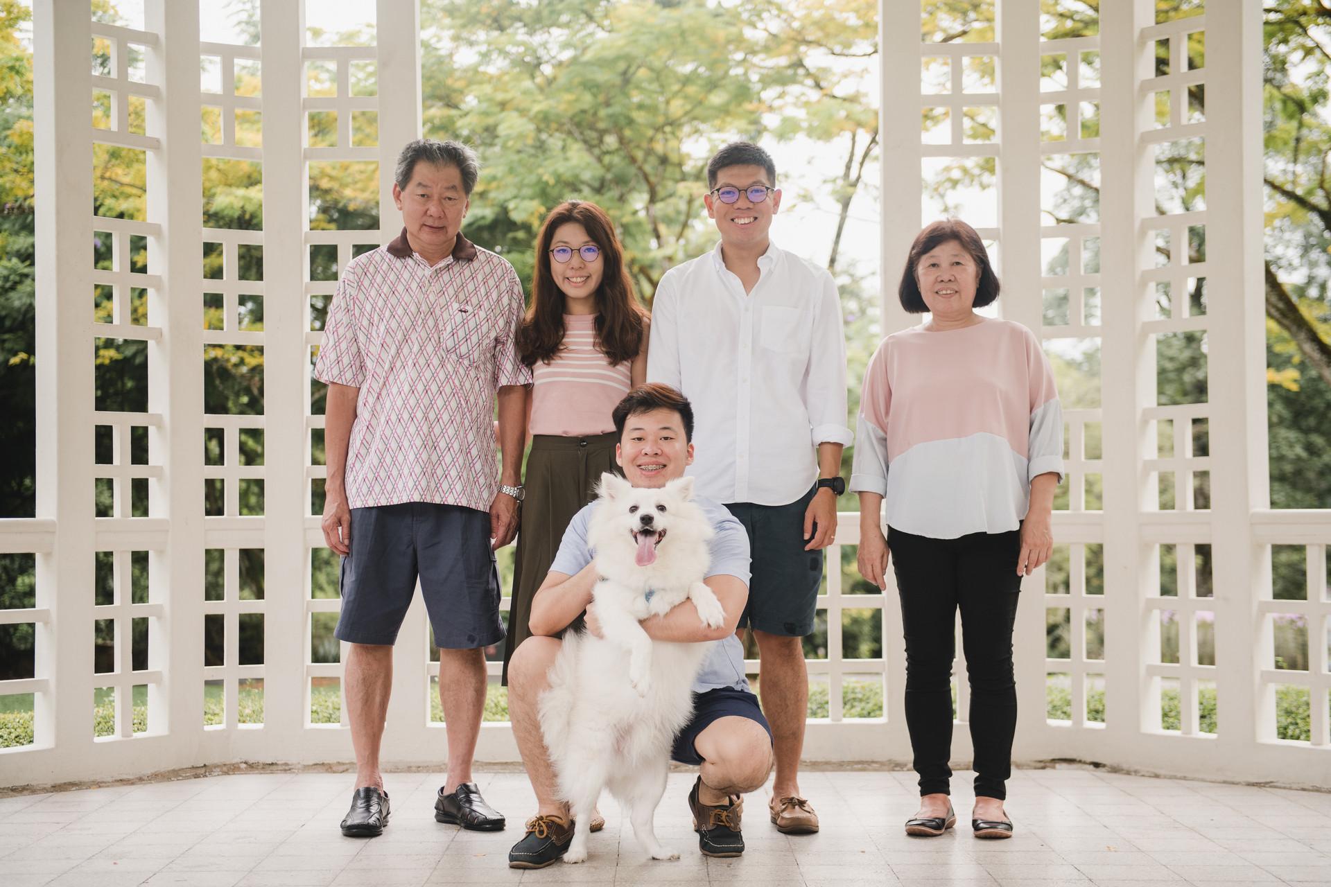Wai Meng & Caihua-1.JPG