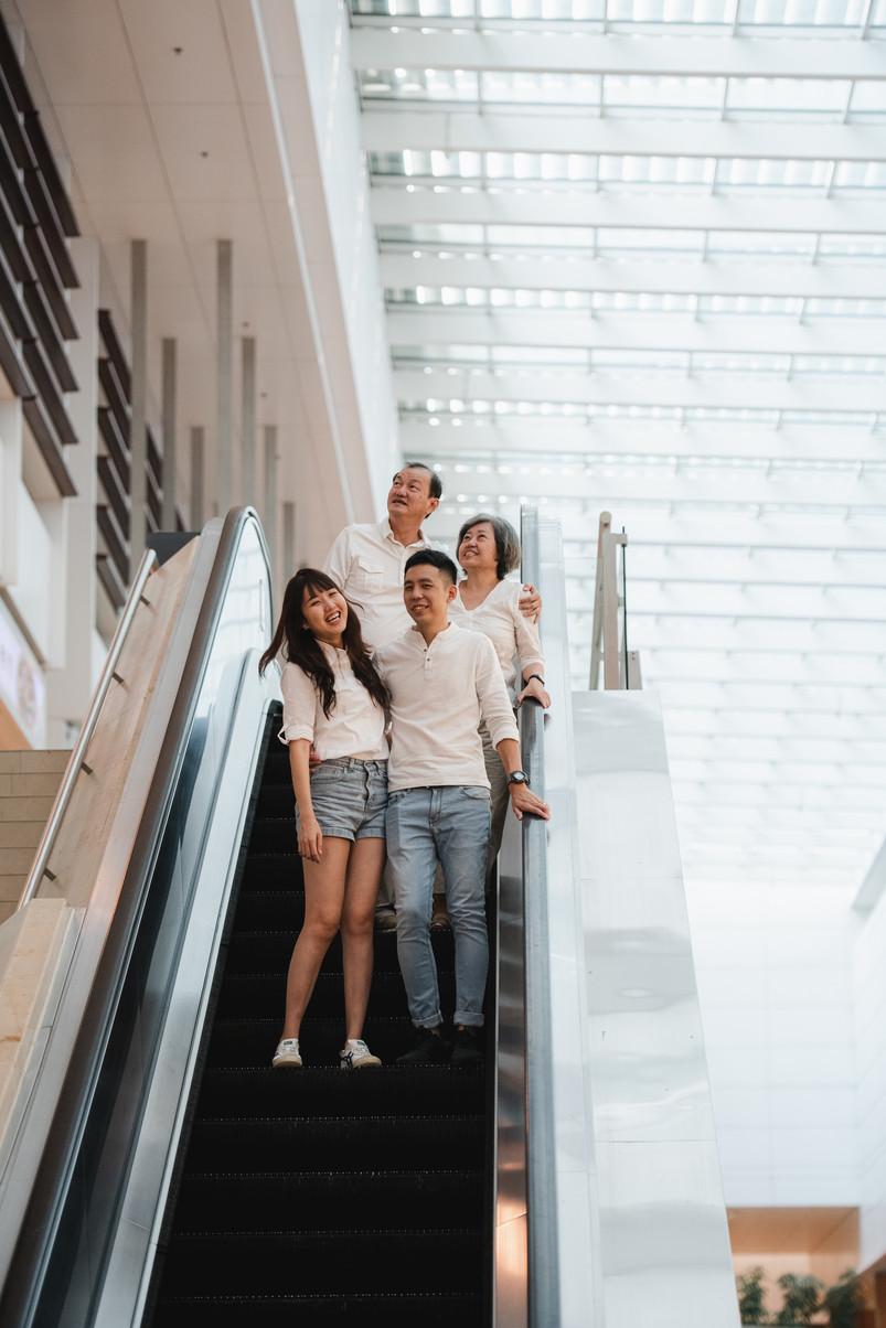 Zhi Sheng & Alina Family-20.JPG