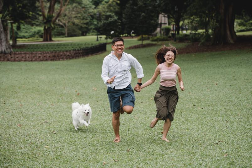 Wai Meng & Caihua-56.JPG
