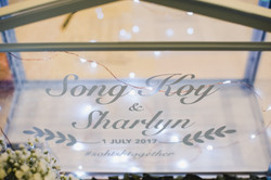 Song Koy & Sharlyn - Slideshow-125