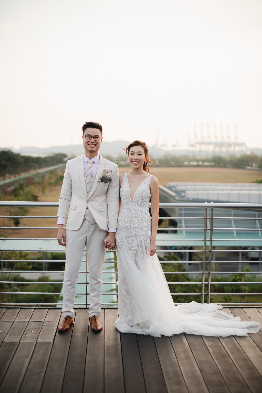 Chng Kiat & Hui Yi-232.JPG