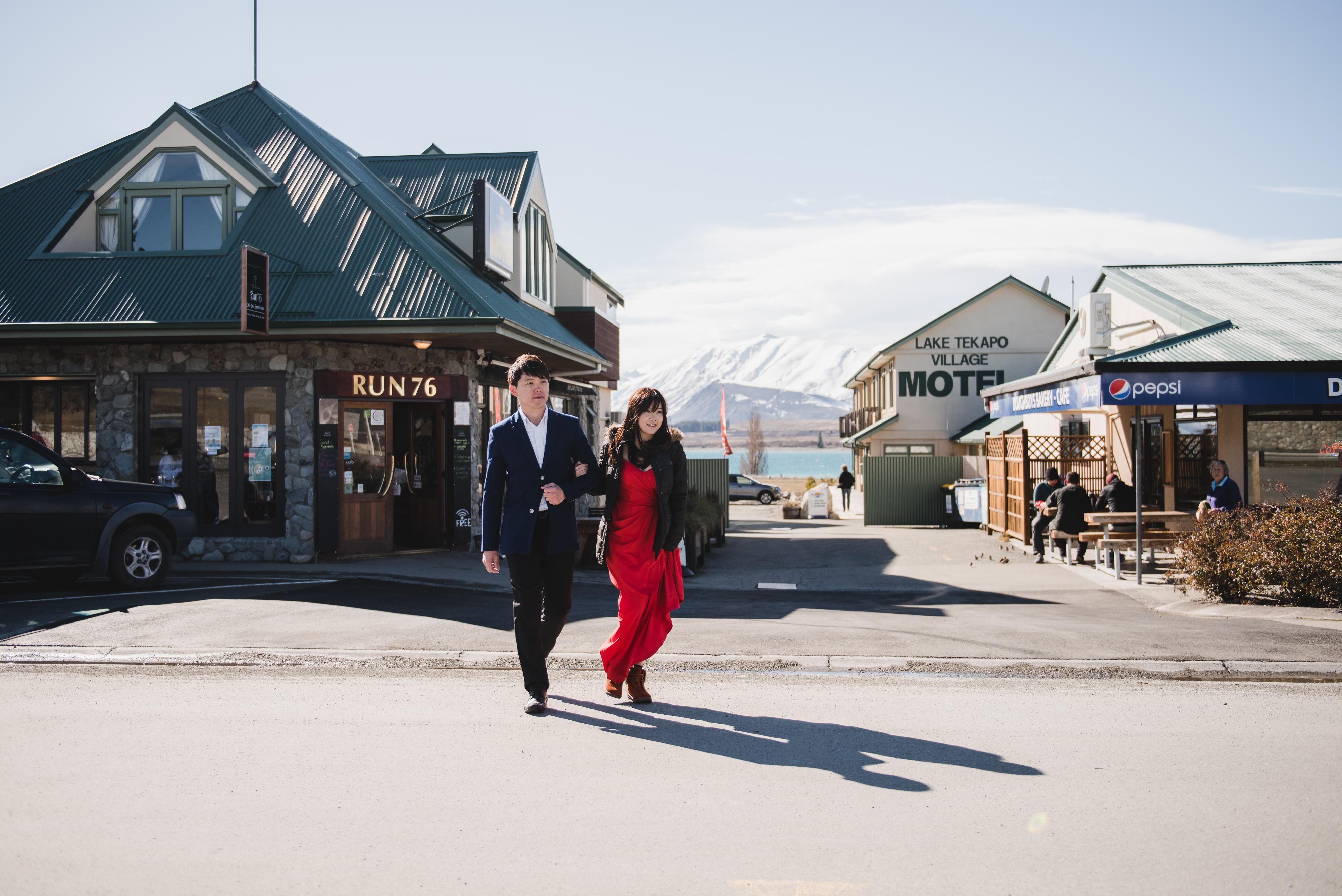 Julian & Liling - PW(NZ)-54