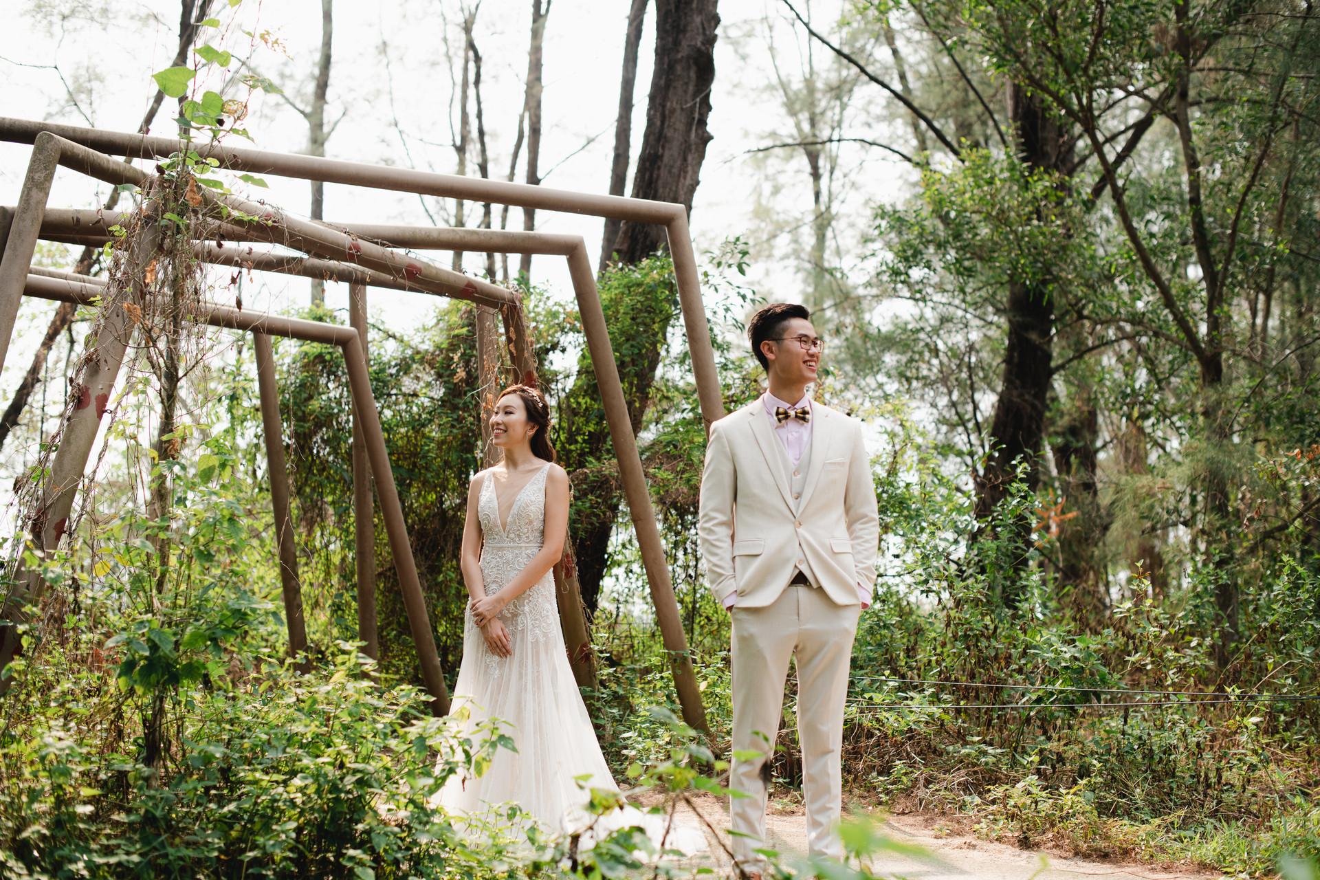 Chng Kiat & Hui Yi-59.JPG