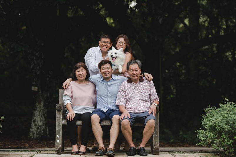 Wai Meng & Caihua-105.JPG
