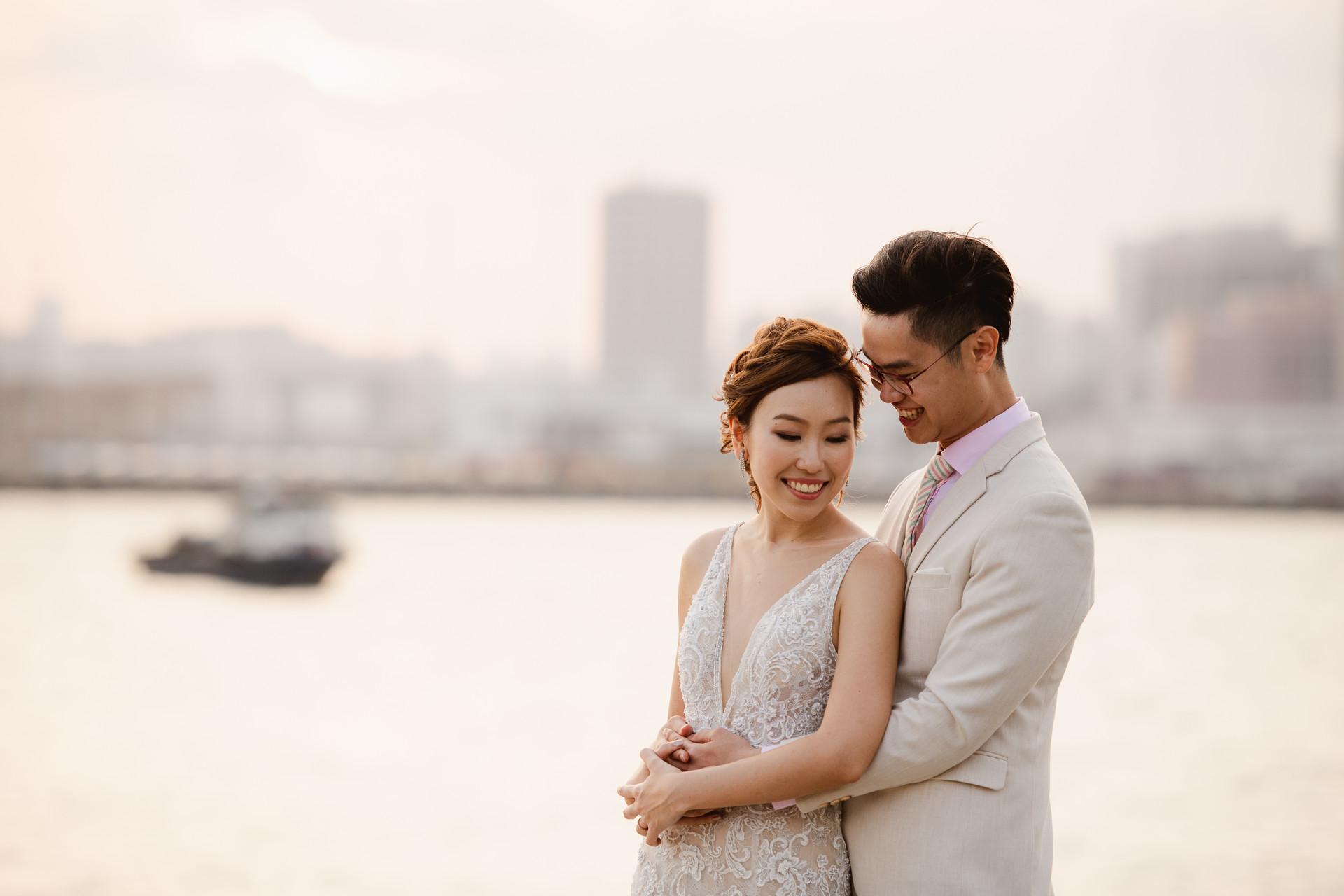 Chng Kiat & Hui Yi-246.JPG