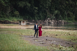 Zhiwei & Yvonne - PW-1