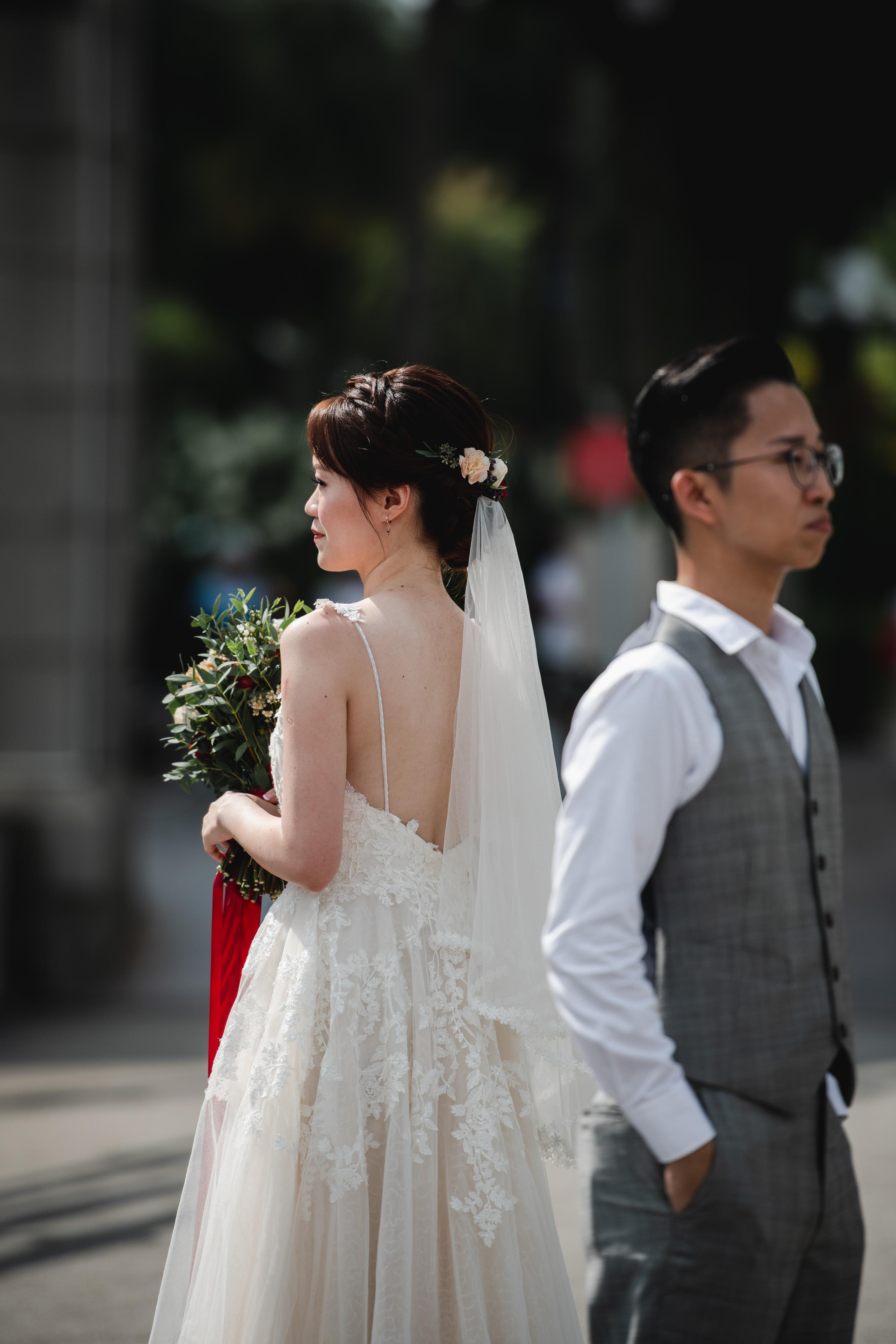 Kai Sun & Wen Jing - 238